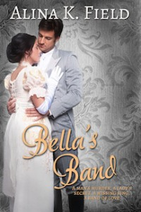 Bella's-Band-Final-(med)-copy copy