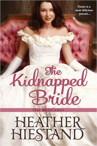 Cover_The Kidnapped Bride copy