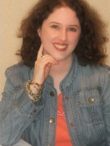 Heather Hiestand photo copy