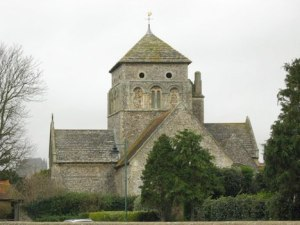 St_Nicolas'_Church,_Old_Shoreham,_West_Sussex copy