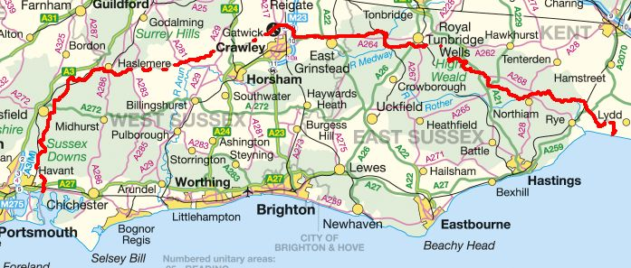 Sussex_Police_Authority_Map