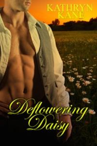 Deflowering Daisy-96dpi_200 copy
