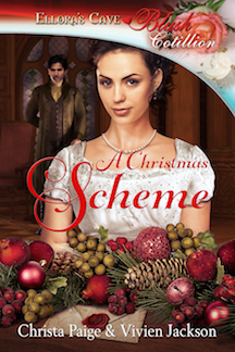 A Christmas Scheme_HiRes copy