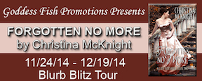 BBT Forgotten No More Tour Banner copy 2
