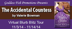 BBT_TheAccidentalCountess_Banner copy