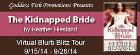 BBT_TheKidnappedBride_Banner copy