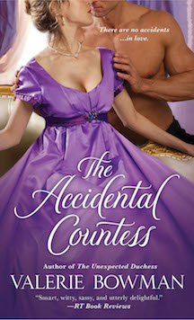 Cover_AccidentalCountess copy