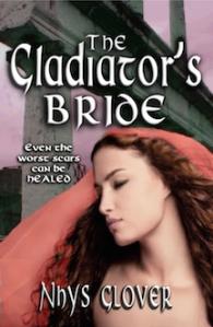 Cover_TheGladiatorsBride copy