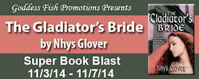SBB_TheGladiatorsBride_Banner copy