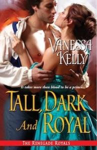 Tall Dark Royal.ebook copy