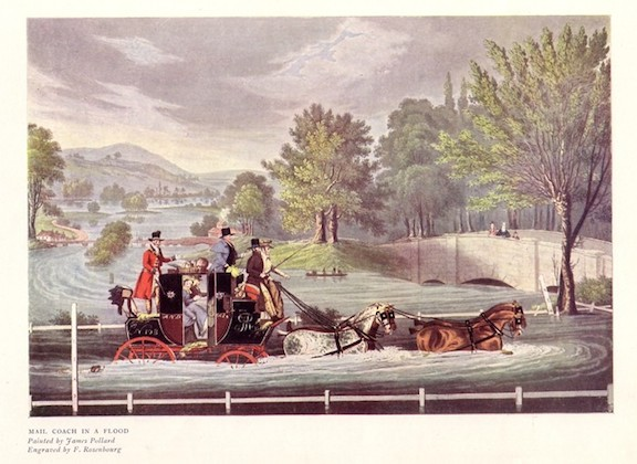 1908-horse-carriage-print-river-flood_700_600_O7K9