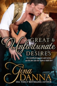 Cover_GreatAndUnfortunateDesires copy