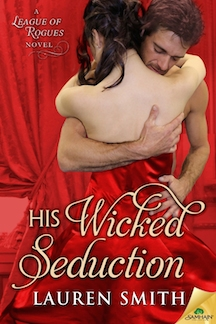 HisWickedSeduction300 copy
