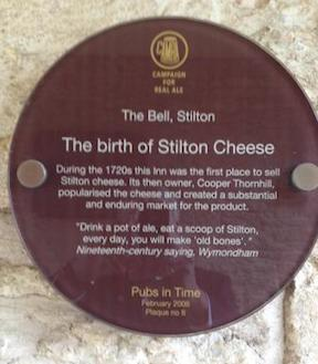 plaque-on-pub-wall