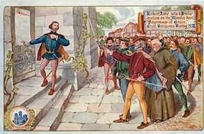 robert-aske-leader-of-the-pilgrimage-of-grace1