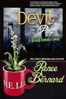 Cover_DevilToPay copy