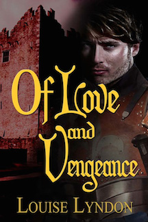 Cover_OfLoveandVengeance copy
