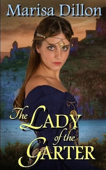 Cover_TheLadyOfTheGarter copy