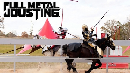 Full-metal-jousting copy