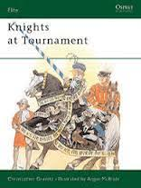 Knights at Tournament copy