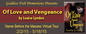 NBTM_TourBanner_OfLoveAndVengeance copy