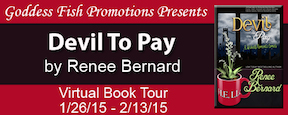 VBT_TourBanner_DevilToPay copy