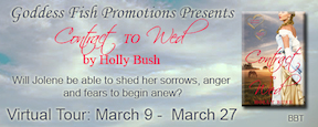 BBT_TourBanner_ContractToWed copy