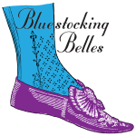 Bluestocking-Belles-logo-01