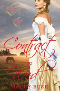 BookCover_ContractToWed copy