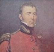 Colquhoun Grant, Gentleman Spy