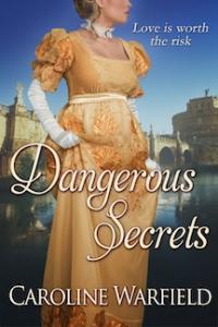 DangerousSecrets_600x900 copy