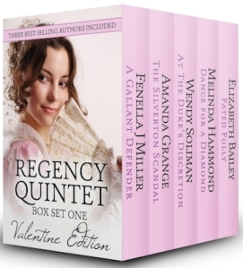Regency Quintet Box Set_LARGE EBOOK 700x500 copy