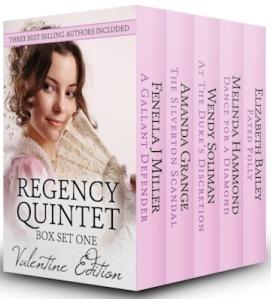 Regency Quintet Box Set_LARGE EBOOK 700x500 copy