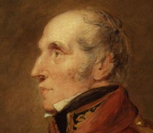 Sir John Waters