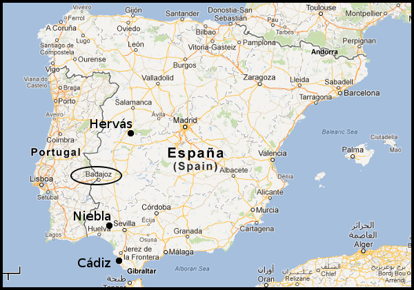 spain_Cadiz_hervas_map