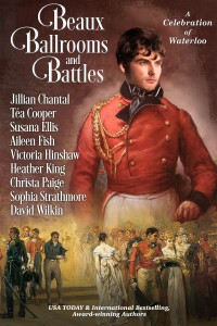 waterloo_cover_best web