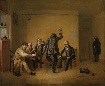 Bar-room_Scene,_William_Sidney_Mount,_1835
