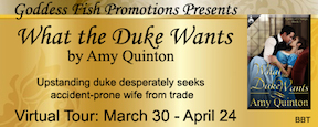 BBT_TourBanner_WhatTheDukeWants copy