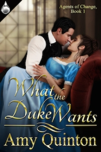 BookCover_WhatTheDukeWants copy