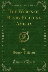 The_Works_of_Henry_Fielding_Amelia_v2_1000373134