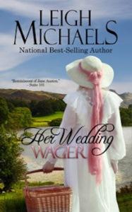 WeddingWager-cover web copy