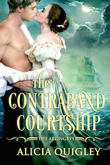 ContrabandCourtship2Final-FJM_High_Res_1800x2700 copy