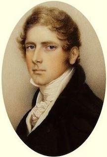 Edward Archer by Andrew Plimer, 1815 copy