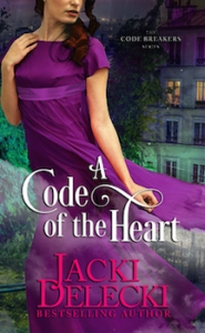 A Code of the Heart_1000 copy