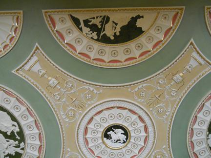 ceiling5 copy