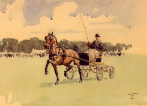 1948-TROTTING-HACKNEY-CARRIAGE-HORSE-PRINT_700_600_QVBO