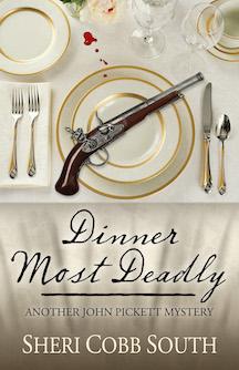 DinnerMostDeadlyFront copy