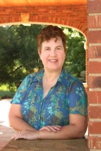 Five Star author photo copy