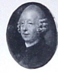 John Lockman, Publicist
