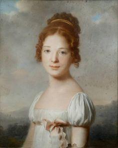 Mary Pritchard